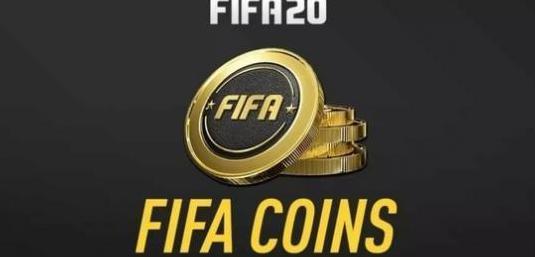 3m de monedas fifa 20 ps4