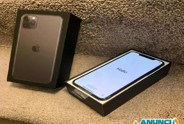 Whatsapp +18638556651 apple iphone 11 pro max 64/256 / 512gb