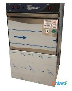 Lavavajillas 50x50 serie turquia... 1.036 €...
