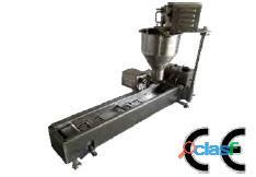 Maquina de buñuelos electrica... 1.190 €...