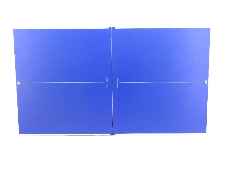Mesa ping pong cornilleau mini mesa plegable