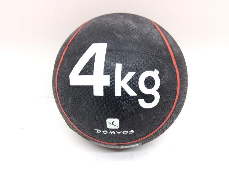Otros fitness domyos 4kg