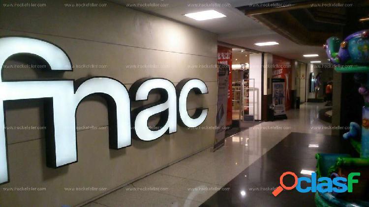 Venta local comercial - centro, alicante/alacant [30571/rentabilidad]