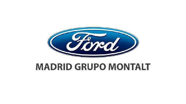 Ford puma 1.0 ecoboost 92kw 125cv titanium mhev