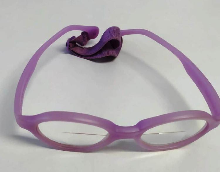 Montura gafas miraflex