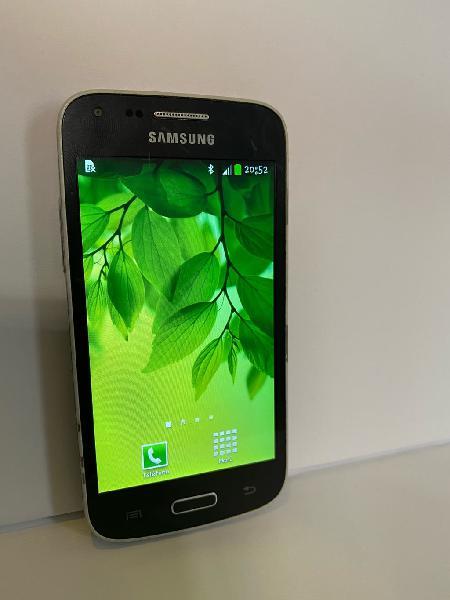 Samsung galaxy core plus sm g350