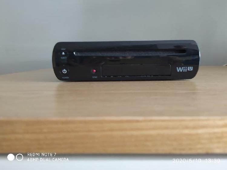 Wii u chollazo
