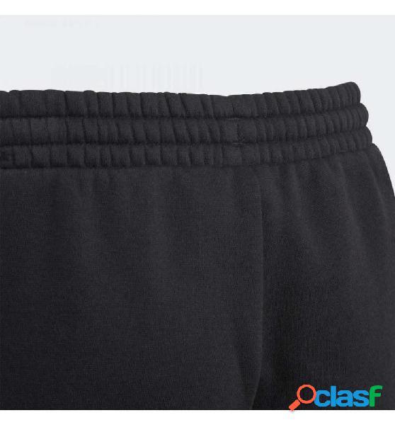 Adidas sport pantalon niño 140 negro