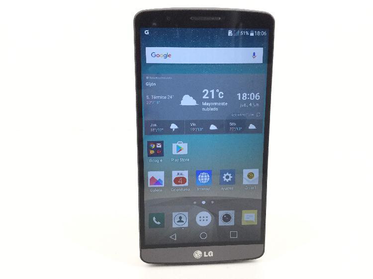 30 % lg g3 4g 32gb (d855)