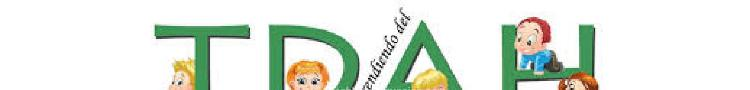 Clases de apoyo escolar para niños tdah