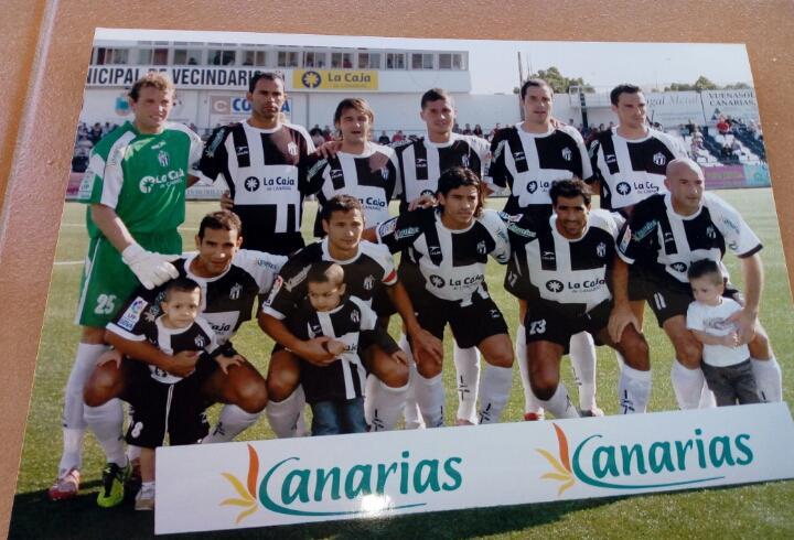 Foto ud vecindario temporada 2006-07