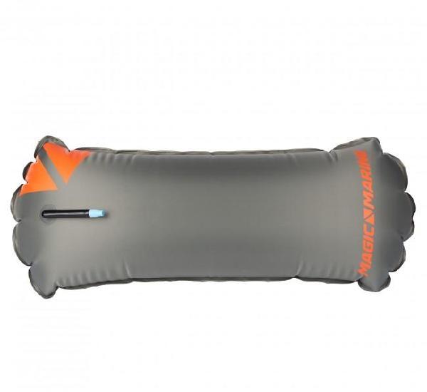 Lote de 3 airbags para flotación en embarcaciones de la