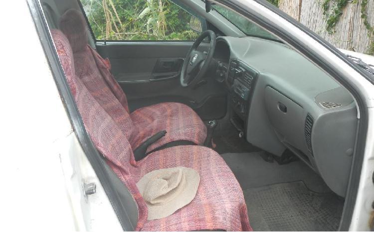 Seat inca 1.9d tipo 9ks