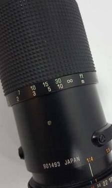 Tamron 35-135mmf/3.5-4.5