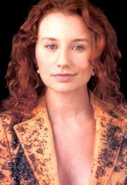 Tori amos: the bee sides april, 1996