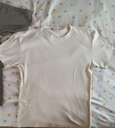 Venta camisas