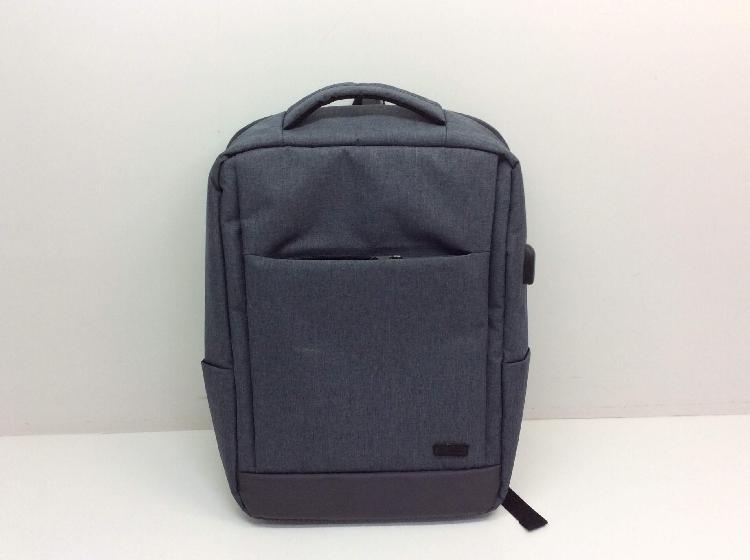 Mochila otros mochila portatil