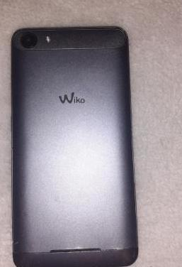 Movil wiko