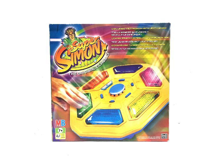Otros juegos y juguetes otros puzles
