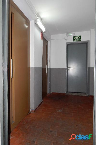 Venta Plaza de Garaje 3