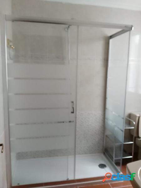 Urbis te ofrece un estupendo piso en alquiler en zona Labradores, Salamanca. 1