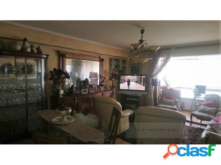 ¡piso en venta c/paraguay- vigo.3 dormitorios,2 baños,garaje, 230.000€!