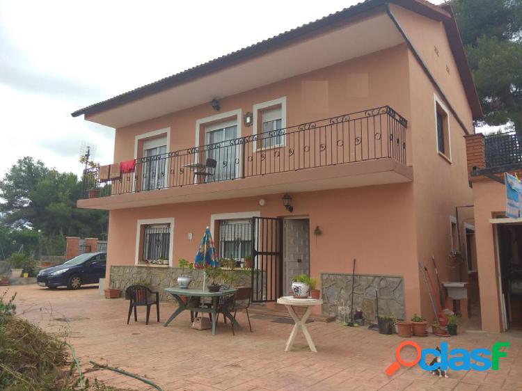 Casa en venta zona sant muç 08191, rubi, barcelona