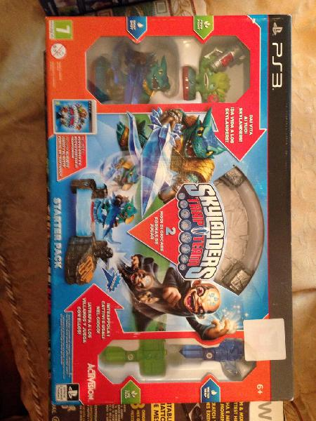 Pack videojuegos ps3 xbox 360 wii