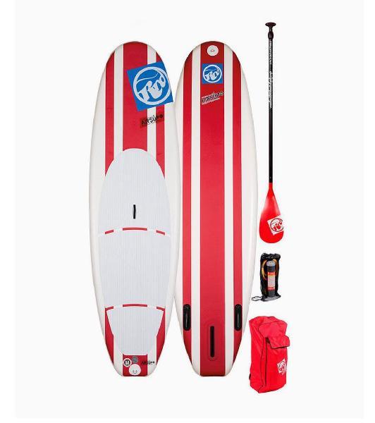 Paddle surf sup rrd