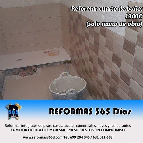 Reformas económicas