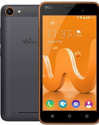 """Wiko jerry 5"""" tlf movil"""