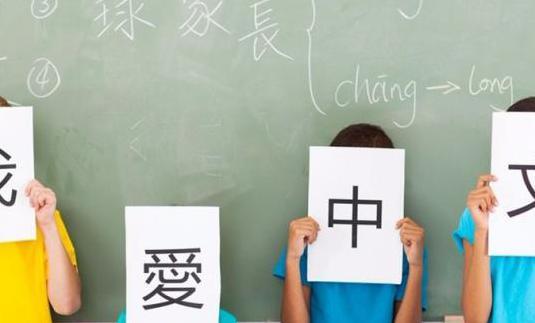 Clases de chino mandarín