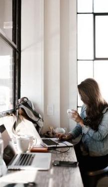 Curso online de emprendimiento digital