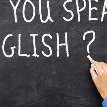 Inglés online plataforma profesor readers