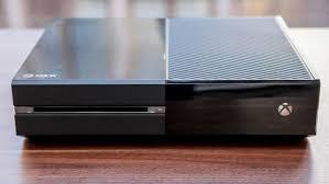 Xbox one mando gamers casco gamers
