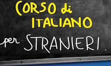 Clases on line de italiano