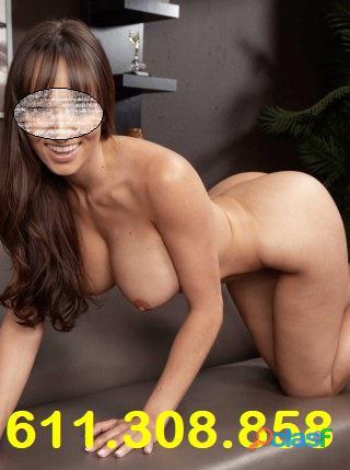 Ilalia MORENA CARIÑOSA DULCE Y SEXY