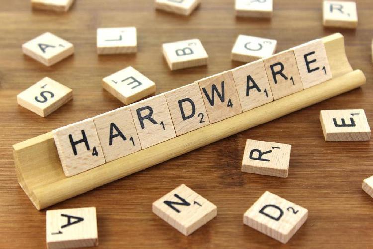 Clases de hardware/5 euros por 1 hora/