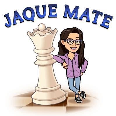 Clases de ajedrez y educación primaria