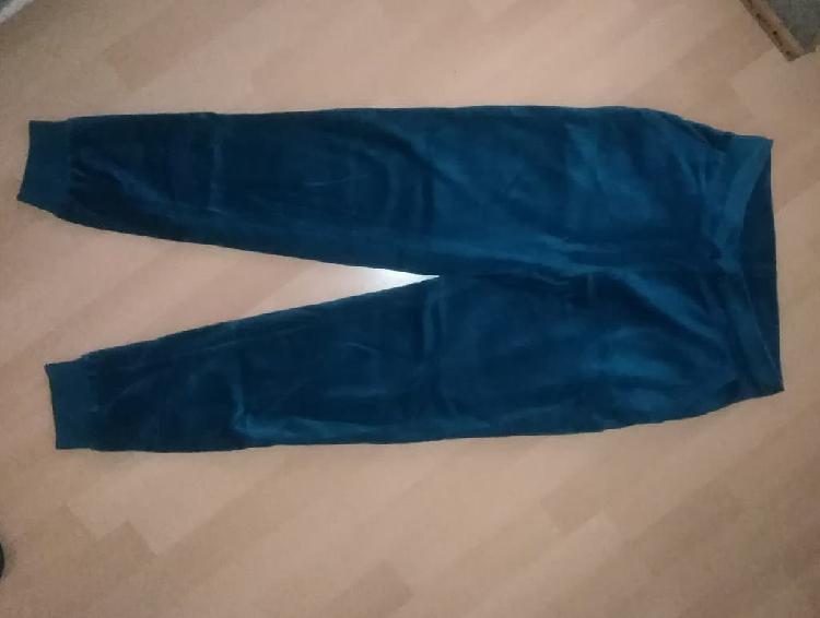 Pantalón chandal talla m
