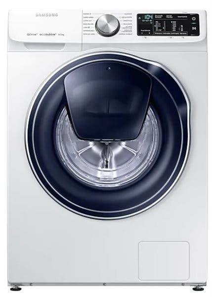 Samsung lavadora ww90m645opw