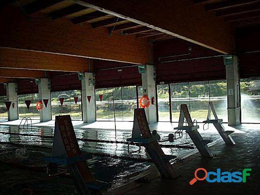Alquiler Madrid San Blas Aeropuerto 60 m. 3 piscinas Polideportivo.Seguridad OPCION COMPRA 4