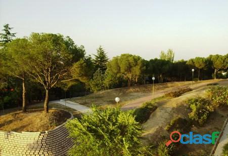 Alquiler Madrid San Blas Aeropuerto 60 m. 3 piscinas Polideportivo.Seguridad OPCION COMPRA 2