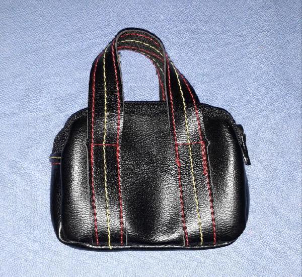 Bolsa maleta de nancy azafata original