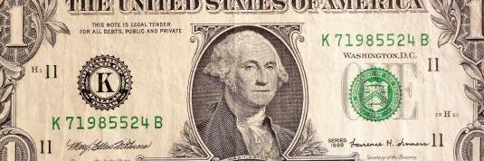 Estados unidos, 1 dolar 1999 dallas