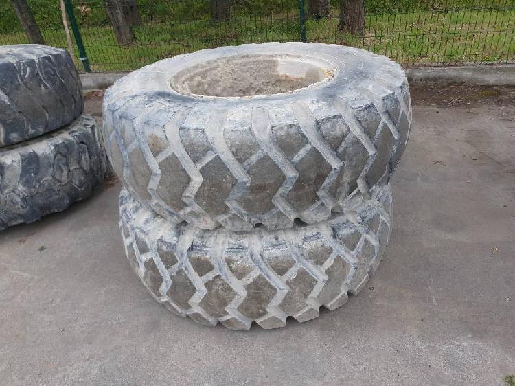 Michelin 17.5x25 en venta