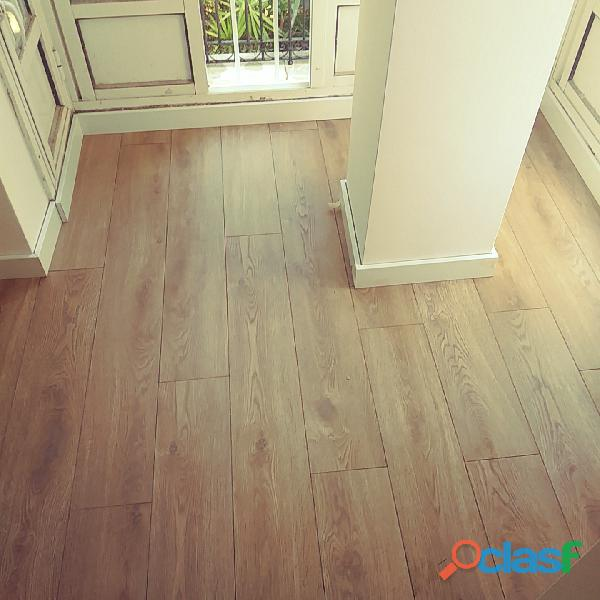 montadores de suelos laminados tarimas y frisos 11