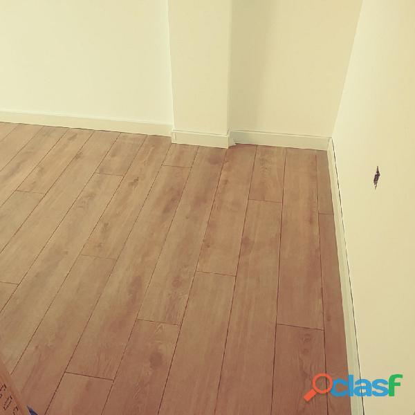 montadores de suelos laminados tarimas y frisos 7