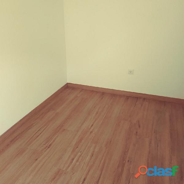 montadores de suelos laminados tarimas y frisos 17