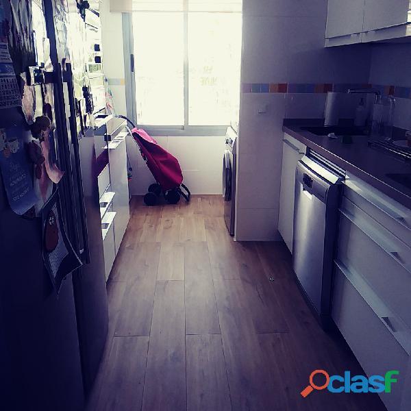 montadores de suelos laminados tarimas y frisos 15